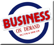 Business on Demand